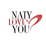 naty-love-tou