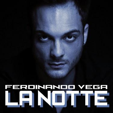 Ferdinando Vega.jpg