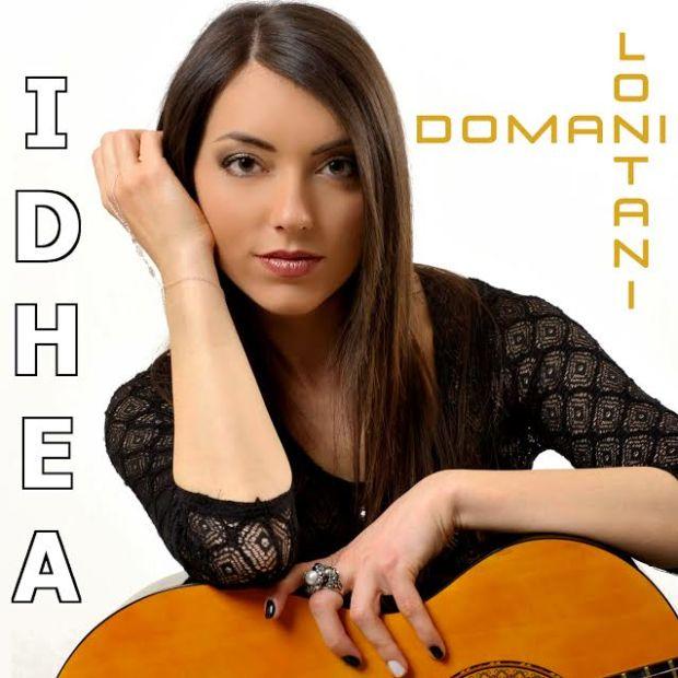 idhea
