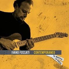 ivano-fossati_contemporaneo_cover