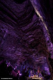 natale-nelle-grotte_ph-mariagrazia-proietto-6