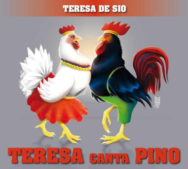 teresa-canta-pino_cover_b