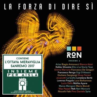 copertina_ron_la-forza-di-dire-si_sticker