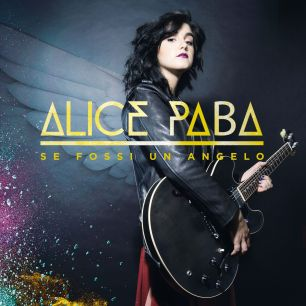 BOOKLET_alice paba.indd