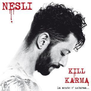booklet_NESLI_kill karma_2017.indd