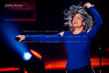 foto-concerto-elisa-roma-19-novembre-2016_panucci_-32