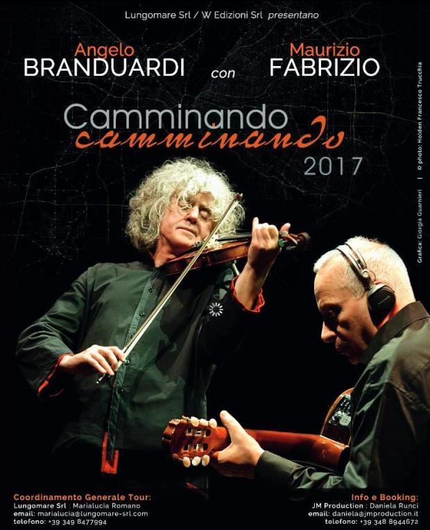 manifesto-tour