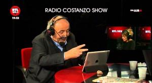 maurizio-costanzo-rissa-rtl-1025_landscape_300x1000