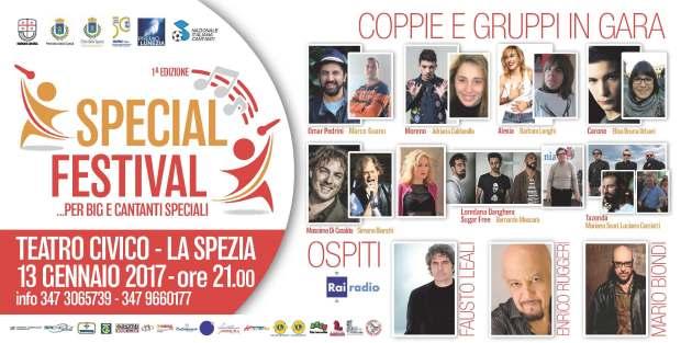 Special Festival locandina.jpg