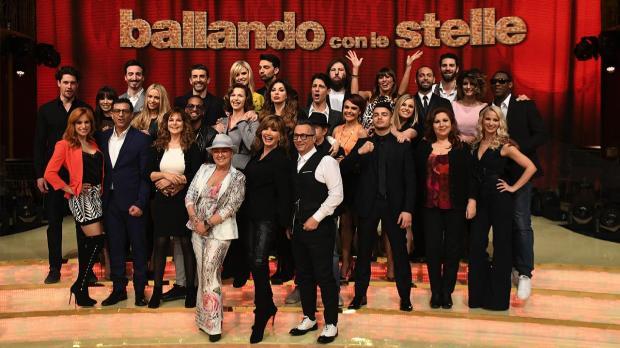 Milly Carlucci Music Stars Blog Pagina 4
