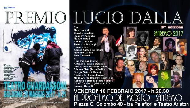 flyer Premio-Sanremo.jpg