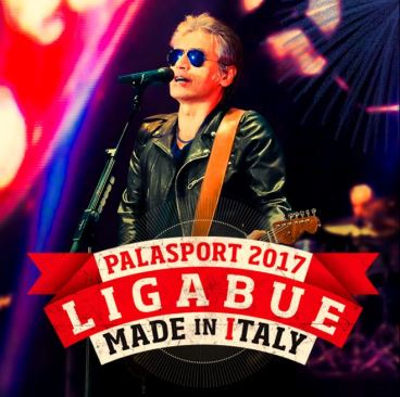 ligabue_made-in-italy-palasport-2017_b