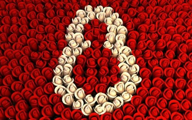 8-marzo-festa-della-donna.630x360.jpg