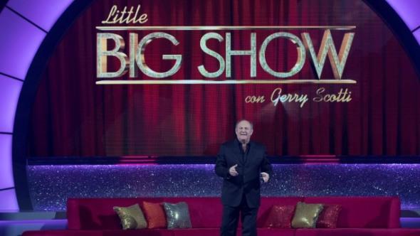 litte big show
