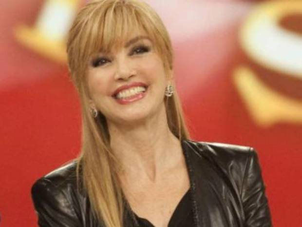 milly-carlucci-2