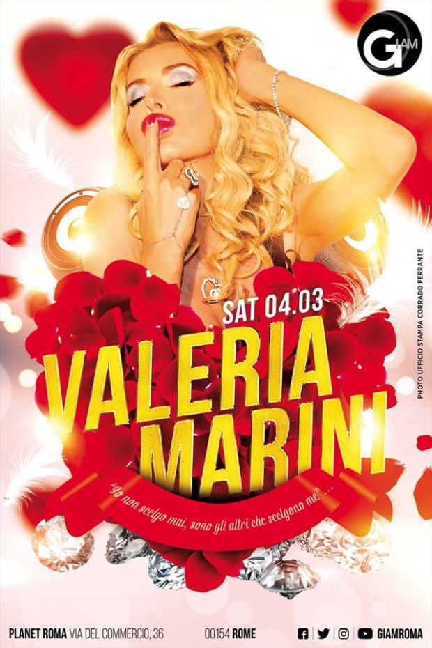 sab4marzo_giam-ospita-valeria-marini_flyer