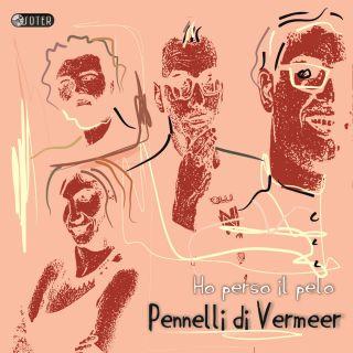 pennelli_di_vermeer_ho_perso_il_pelo.jpg___th_320_0
