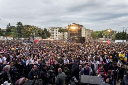 1M2017_Piazza foto di Domenico Mirigiliano 3b
