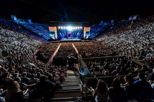 Festival Show 2016_Arena di Verona b