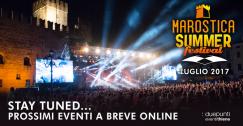 marostica-summer-festival-2017-programma-concerti-730x380