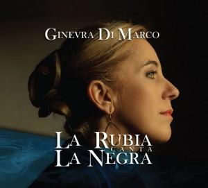 copertina_la_rubia_canta_la_negra_2