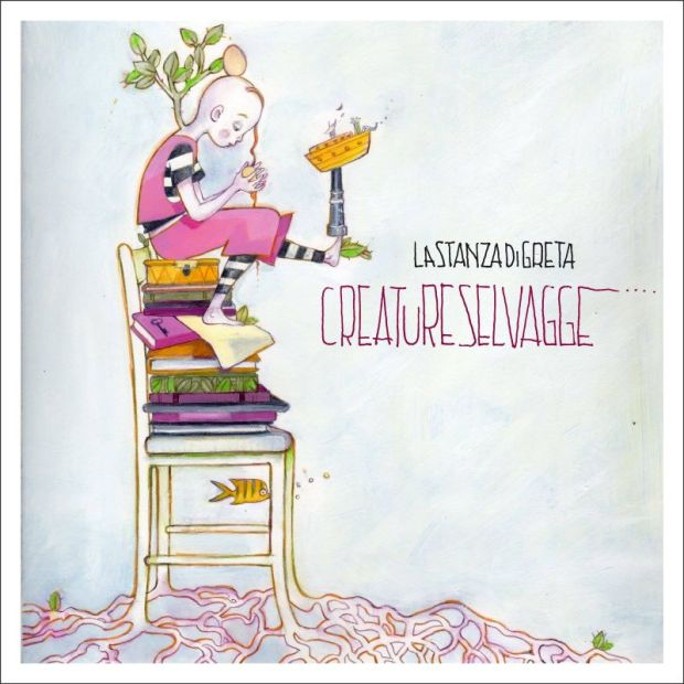 Lastanzadigreta_cover
