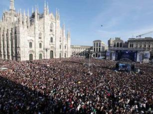 live-kygG-U43330674165712MfB-1224x916@Corriere-Web-Milano-593x443