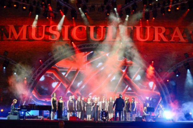 Musicultura_-5-650x434