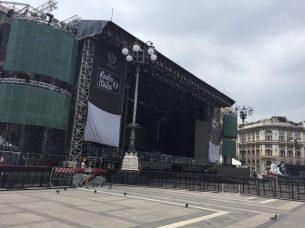 Palco-Radio-Italia-Live-640x480