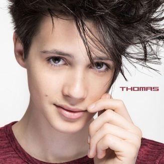 thomas-amici-album