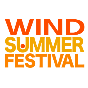 Wind Summer Festival_logo