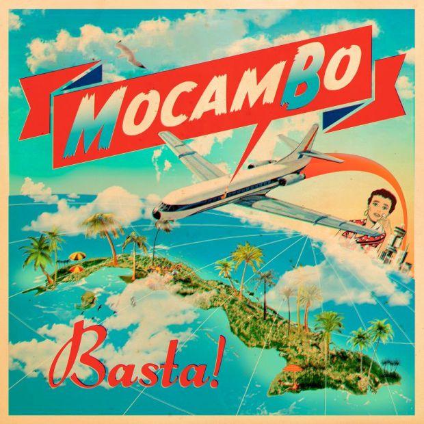 Cover_MocambBo_Basta b