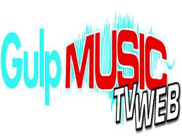 gulp music
