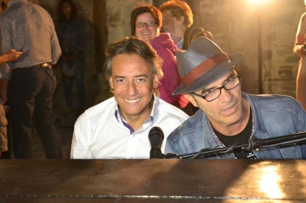 Baccini con Giuseppe Aletti.JPG