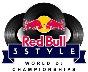 rb3s-2017-header-logo