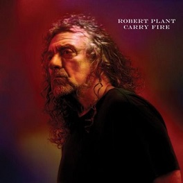 robertplantcarryfire.jpg