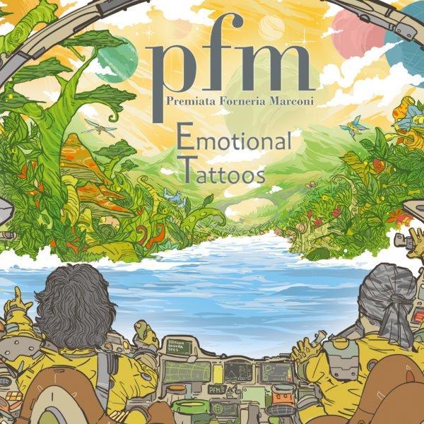 1_PFM_Emotional Tattoos_cover_bassa