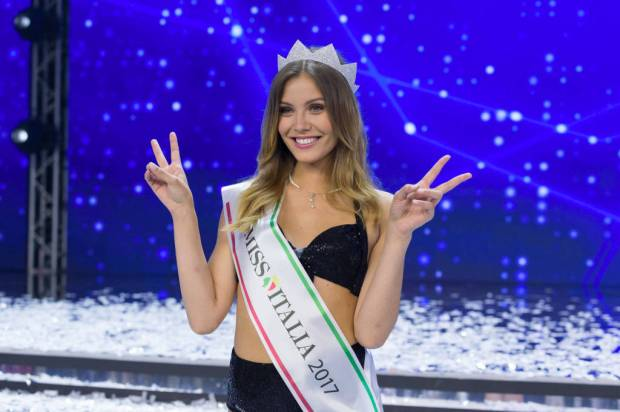 alice-rachele-arlanch-miss-italia-2017-630526