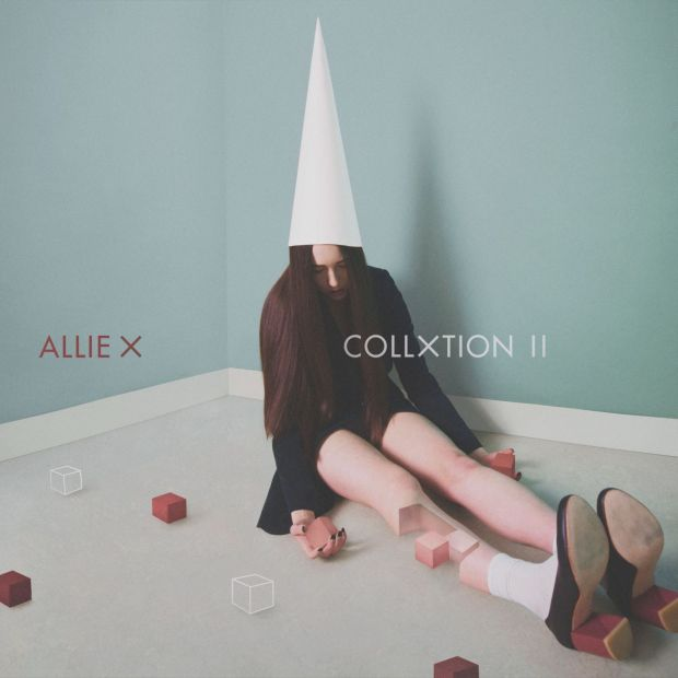 AllieX_CollXtionII_iTunes (1)_b