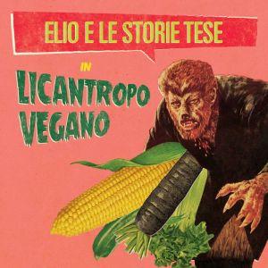 ELIOELESTORIETESE Cover singolo b