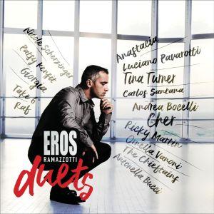 Eros Duets_Copertina Album_b (1)