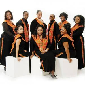 Harlem-Gospel-Choir1-1038x1038