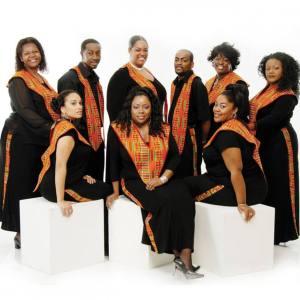 Harlem-Gospel-Choir1-1038x1038