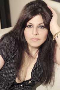 Anna Maria Barbera_foto (1)
