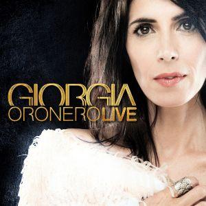 Cover Oronero Live_b
