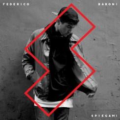Federico_Baroni_Spiegami_cover_re