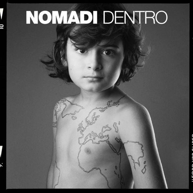 Nomadi_Nomadi-Dentro_cover.jpg