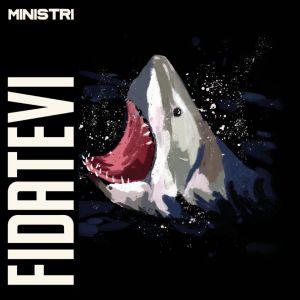 Cover Fidatevi_b