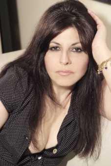 AnnaMaria Barbera_foto di Marinetta Saglio
