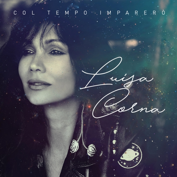 Cover cd s LUISA CORNA.jpg